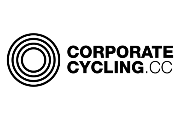 Corporate Cycling